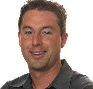 SCEA hardware marketing chief John Koller