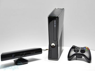 Gamers can now take home an Xbox 360 for $99 from Best Buy and GameStop.