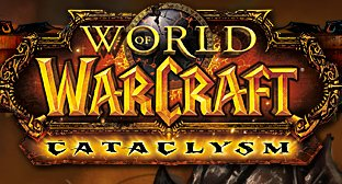 Cataclysm wasn't initially part of Blizzard's expansion slate.