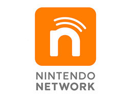 The Nintendo Network is not a TV channel for Mario, but an online hub.