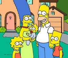 The Simpsons Arcade Game is retro, but the TV show never went away.