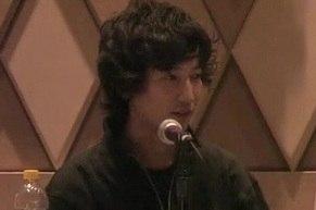 Daigo Umehara.