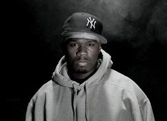 Mr. Cent.