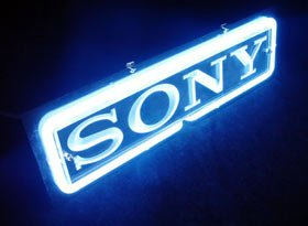 Sega's rapport with Sony remains unchanged following the PlayStation Network outage.