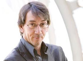 How did the action game Raid on Bungeling Bay lead to Sim City. Will Wright explains at GDC.