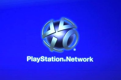 The PlayStation Network has now officially been hacked.