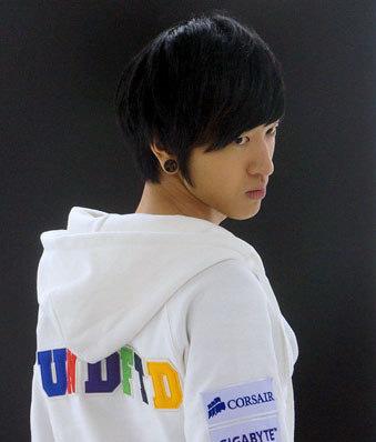 Yoonsup