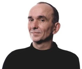 Peter Molyneux will open Game Masters in Melbourne in June.