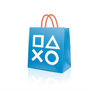 The PlayStation Store will reportedly be back next Tuesday.
