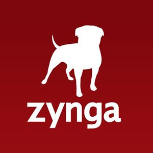 Zynga's IPO is predicted to be between $15 billion and $20 billion.