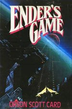 </img>  However, developer Glyphx Games' efforts weren't especially well received critically or commercially. Publisher Majesco Games earned only $3.9 million by selling 110,517 copies of Advent Rising in the US, according to the NPD Group. As a result, a planned PSP spin-off, Advent Shadow, was summarily canceled, and Majesco shifted its business model to focus on casual games for Nintendo platforms.     However, despite his bad experiences with Advent Rising, Orson Scott Card gave games another shot, teaming with Chair Entertainment--a studio formed by many ex-Glyphx staffers--to work on a new PC and console game based on his novel   Empire. The book, which depicts a near-future left-wing coup by a high-tech