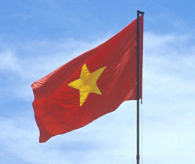 The Vietnamese government is cracking down on PC gaming parlors.