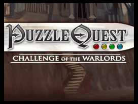 Challenge of the Warlords quests to DSiWare today.