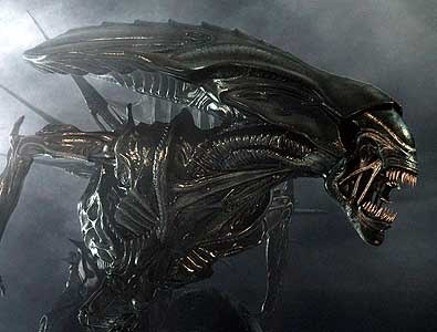 Creative Assembly's Alien title could ship for two generations of systems.