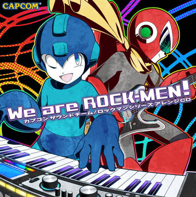 Overseas Blue Bomber fans can always rely on import sites to get this album.
