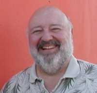 Al Lowe