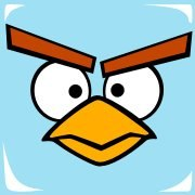 Angry Birds have now flocked to over a billion devices.