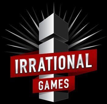 Irrational also has a new logo.