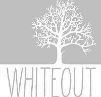 Whiteout says it's making something big.