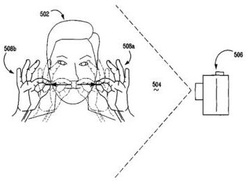 Kinect can now read your lips, map your toes, and watch you sleep.