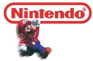 E3 2011 will definitely be big for Nintendo.