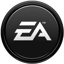 EA plans to greatly expand its digital download retail offerings with its Origin service.