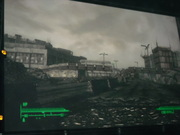 Fallout 3 blows up the 360.