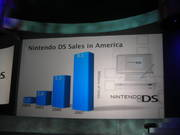 The DS isn't exactly a sales slouch either.