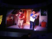 Star Wars: Clone Wars makes lightsaber decapitation fun!