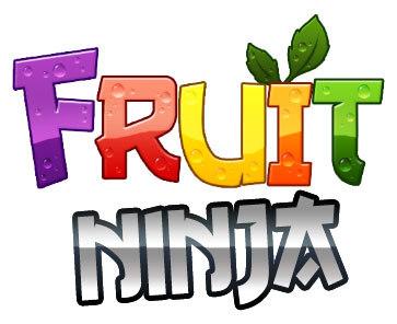 Fruit Ninja is getting the Kinect treatment.