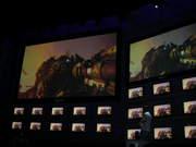 Resistance 2 delivers massive monsters.