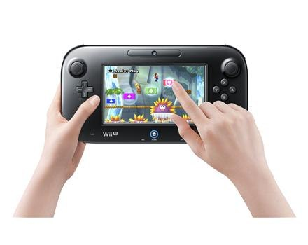 The Wii U will have 52 games by March 31.