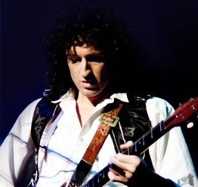 Will Queen rock you in 2011?