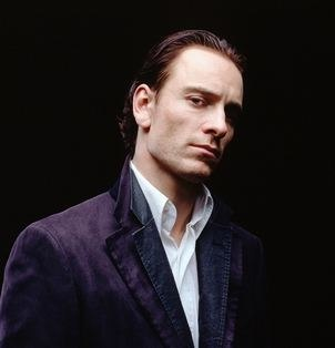 Fassbender is taking on the role of an assassin.