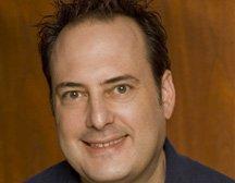 Steve Perlman