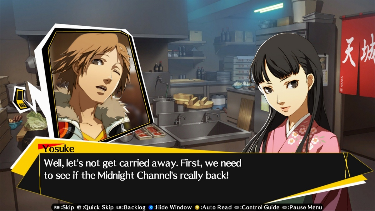 Roughly half the dialog in the narrative modes is fully voiced.