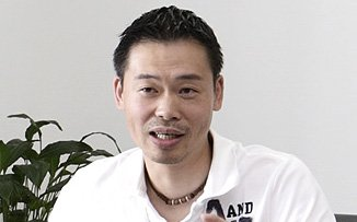 Inafune's career at Capcom is dead, not rising.