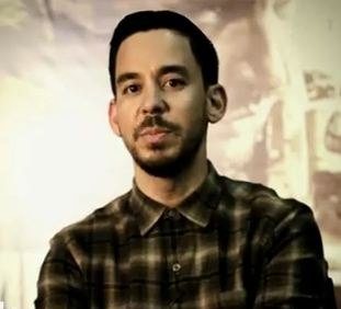 Shinoda lent his musical talents to Medal of Honor Warfighter.
