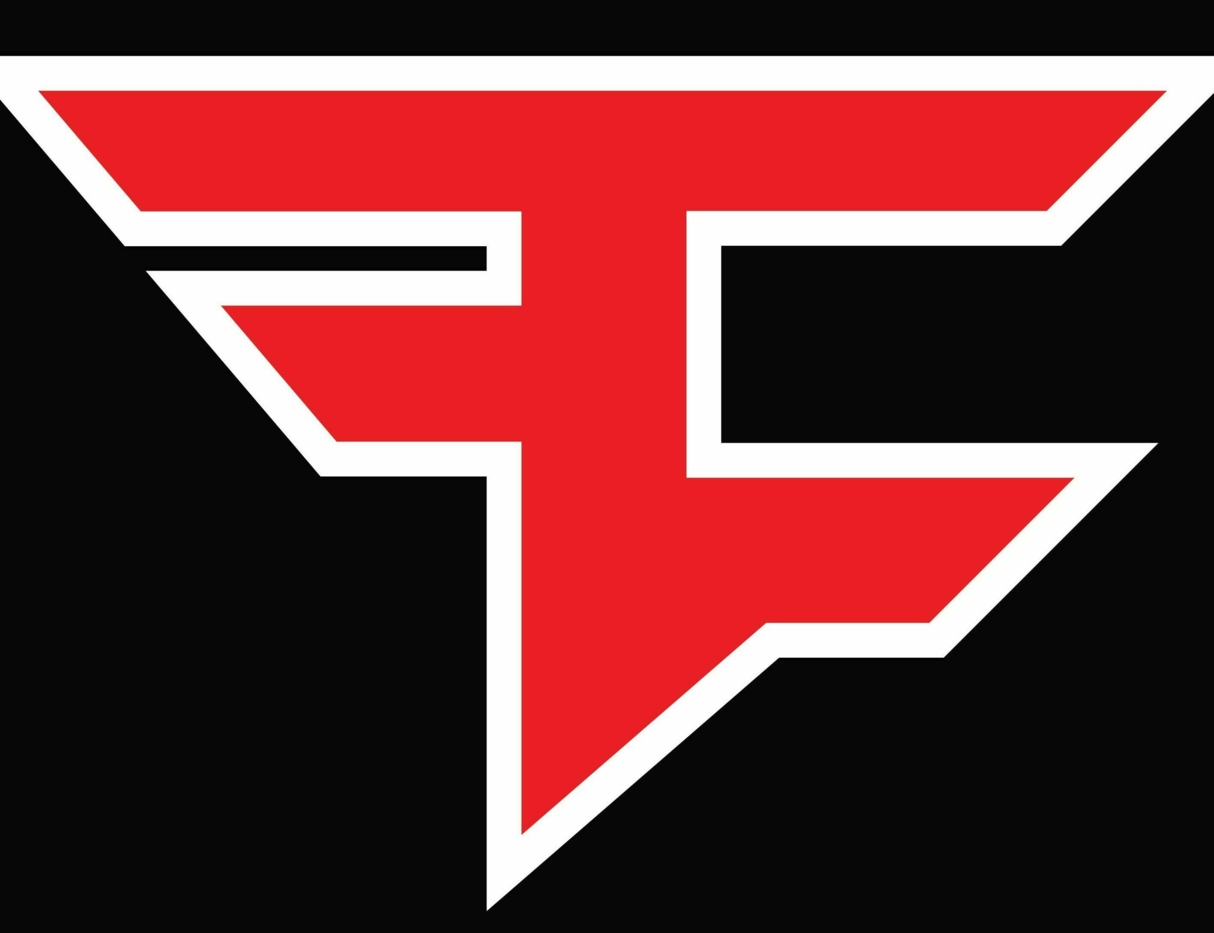 gamespot.com - Otto Kratky - FaZe Clan Is Becoming A Publicly Traded Company Following Merger