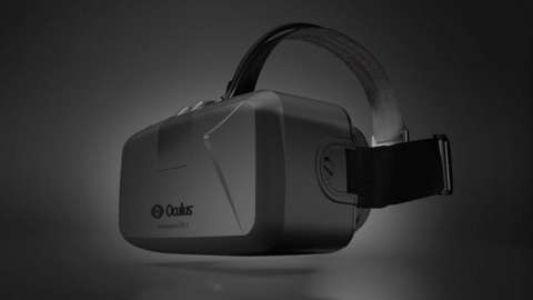 According to Roberts, without the backing of a financial powerhouse like Facebook, Oculus VR would have very difficult time bringing the Rift to the mass market.