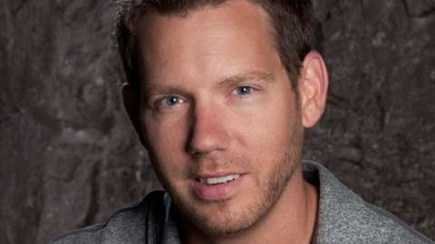 Cliff Bleszinski spearheaded production on the first three Gears of War games