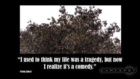 12 Joker Quotes As Inspiring Motivational Posters Gamespot