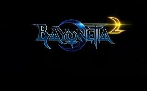 Bayonetta 2 only for Wii U.