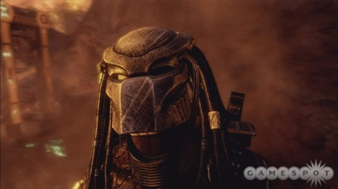 The 360 edition of Aliens vs. Predator just missed NPD's February top 10.
