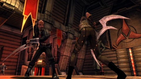 Split into two SKUs, Star Trek Online was bested by…The Sims 3: High-End Loft Stuff.