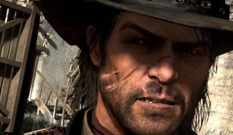 It seems likely John Marston will have a few new trophies to add to his mantle after tonight.