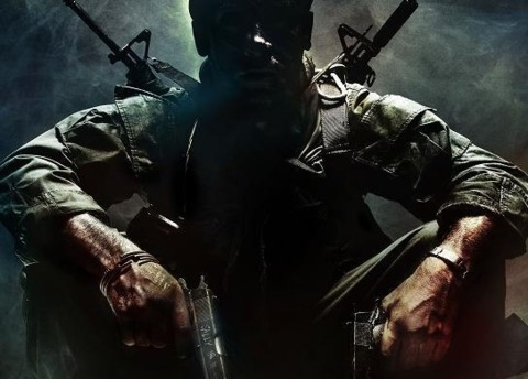 Analyst Mike Hickey thinks Black Ops shipped over 20 million units last year.