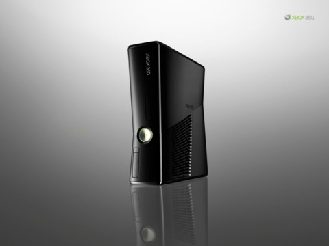 Are Microsoft and Sony bringing new consoles to E3 2012?