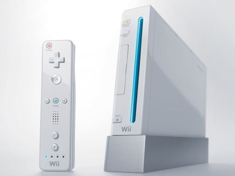 The Wii still has potential, Trinen says.
