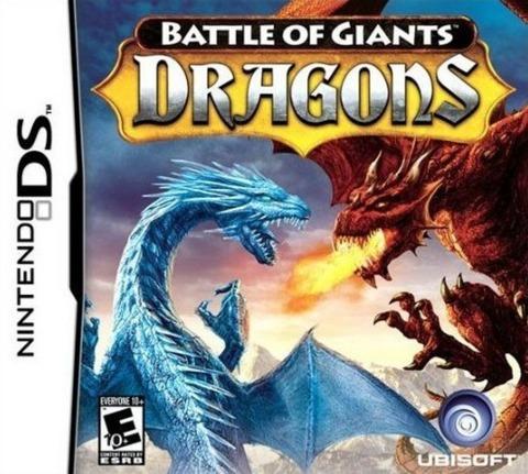 Battle of giants dragons gold gem codes bloody longinus gold dragon version